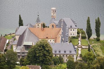 Abbaye Royale de Hautecombe III