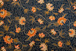 Beautiful Batik Pattern - 56819691