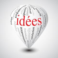 toupie idées