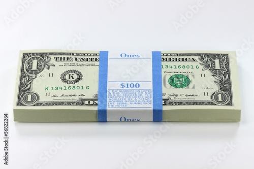 100Dollar01