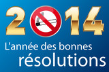 2014_resolution_Fumer
