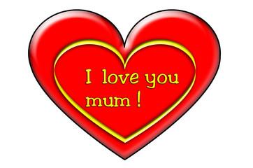 Wielkie święto naszych mam