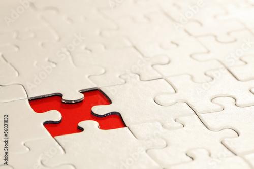 Missing puzzle piece - 56831832