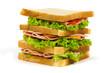 Sandwich - 56838006