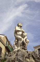 Palermo Genius