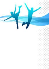 Eiskunstlaufen - 3