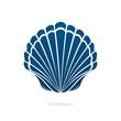 seashell - 56846032