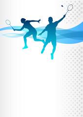 badminton - 38