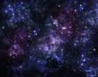 Fototapeten,nebel,galaxies,abstrakt,himmel