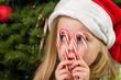 Christmas time fun