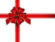 bandschleife,dekoschleife,weihnachtsdeko,geschenkband,schleife