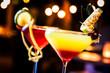 Obrazy na płótnie, fototapety, zdjęcia, fotoobrazy drukowane : Tequila sunrise