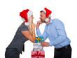geschenken zu weihnachten