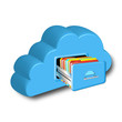 Cloud File Technology