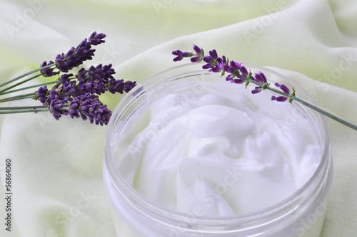 Moisturize cream