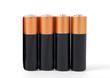 Batteries - 56868220