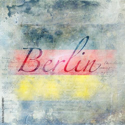 Fototapeten,hintergrund,berlin,deutschland,graffiti