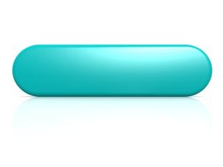 Cyan button
