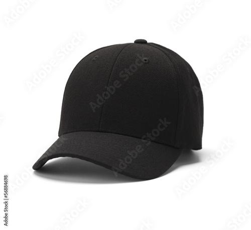 Black Hat - 56884698