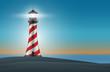 lighthouse - 56889887