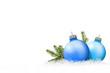 Weihnachten 536