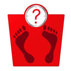 Weight?