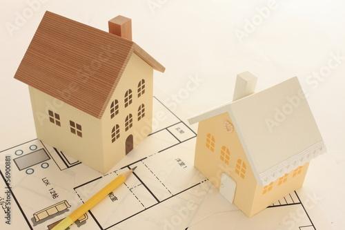住宅・不動産