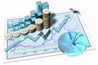Grafico_Finanza_002
