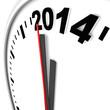 2014, jahr, jahre, neujahr,