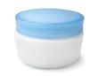 Сosmetics jar