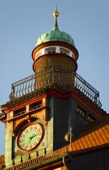 Altstadt von Konstanz - Bodensee