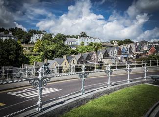 Cobh - Ireland