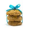 cookies cornflake
