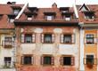 Skofja Loka Old Town Hall