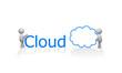3D - Cloud