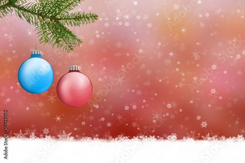Weihnachten 554