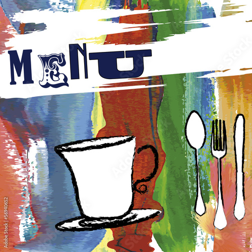 menu-dla-restauracji-wolne-miejsce