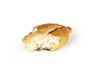 bayat ekmek