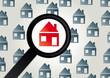 Immobiliensuche, Hauskauf