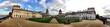 Obrazy na płótnie, fototapety, zdjęcia, fotoobrazy drukowane : greenwich monument
