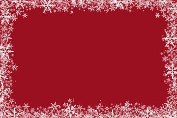 Hintergrund Weihnachten Sterne