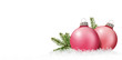 Weihnachten 537