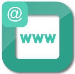 Icone : Internet