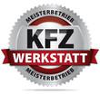 KFZ Meisterbetrieb - KFZ Werkstatt