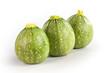 Zucchini tondi