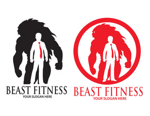 Beast Fitness
