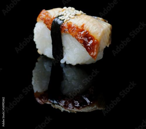 Fototapeten,mahlzeit,delicacy,sushi,traditional