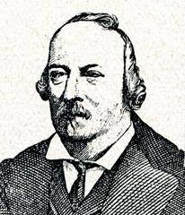 Francesco Carrara, Italian jurist