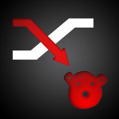 Stock symbol