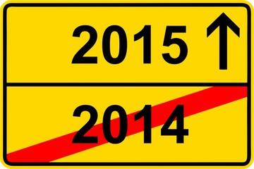 130924-Ortsschild-Jahreswechsel-2014-2015